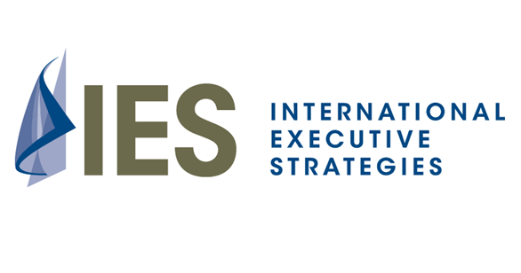 International Executive Strategies
